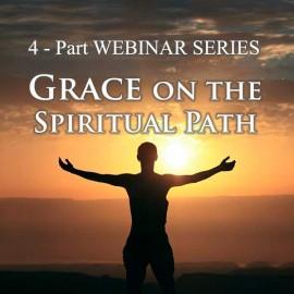 Grace on the Spiritual Path