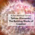 Tattvas (Elements) The Building Blocks of Creation in Kashmir Shaivism