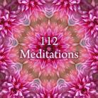 Understanding the 112 meditations of the Vijnana Bhairava Tantra