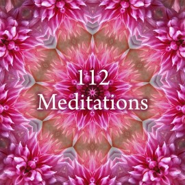 Understanding the 112 meditations of the Vijnana Bhairava Tantra